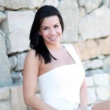 Angelique Jeffrey is a personal trainer in McKinney TX 75070.