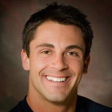 Chris Eagen is a personal trainer in Los Gatos CA 95030.