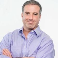 Dan DeFigio is a personal trainer in Nashville TN 37203.
