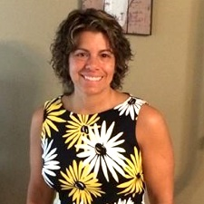 Dawn Nelson is a personal trainer in Kent Lakes NY 10512.