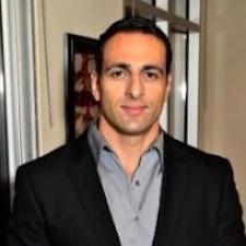 Fadi Malouf is a personal trainer in Atlanta GA 30326.