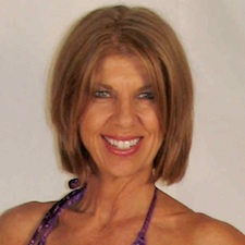 Robin French is a personal trainer in Deltona FL 32738.