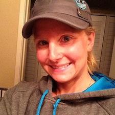 Rachel is a personal trainer in Laguna Niguel, CA 92677.
