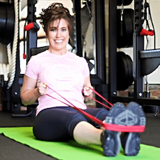 personal trainer wolistic health coach charlotte n.c.