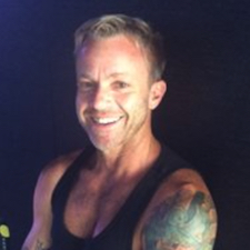 personal trainer pacific palisades ca jason foster