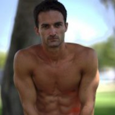 personal trainer pacific palisades ca john schafer