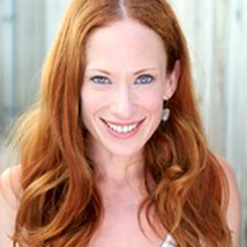 personal trainer pilates barre yoga pacific palisades ca ginger daniels