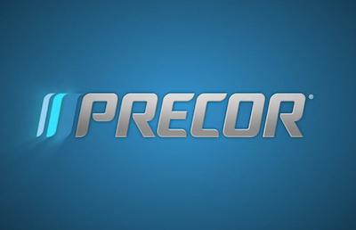 Precor Inc