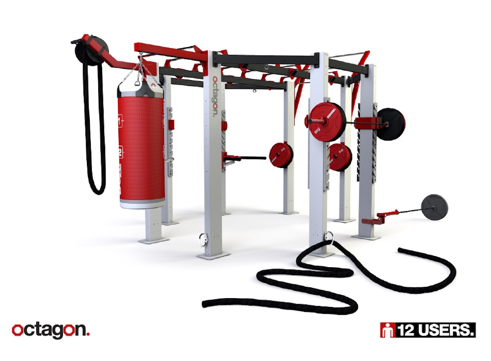 Image result for workout training equipment