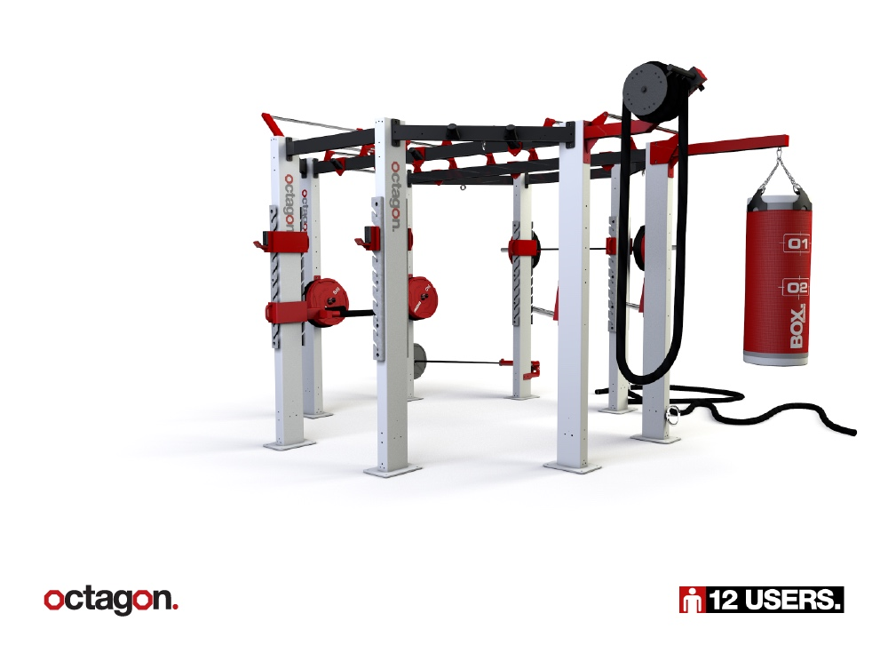 multipurpose-fitness-rig-with-boxing-arm-and-pullup-bar-attachments.jpg