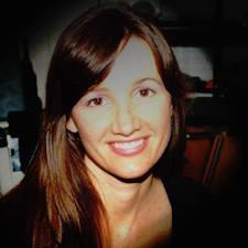 Lisa Berman - Irvine CA