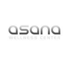 Asana Wellness