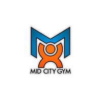 Mid City Gym