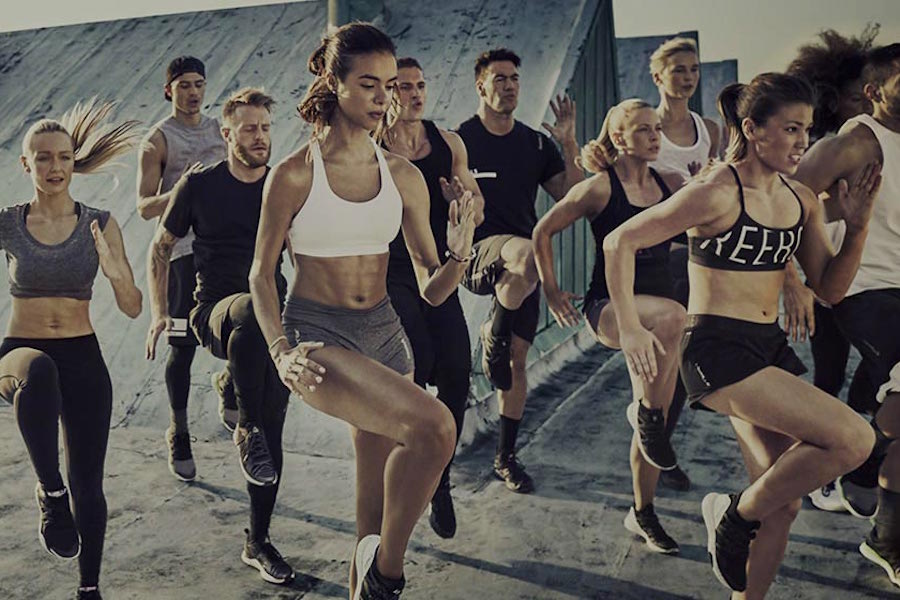 grit cardio instructor certification