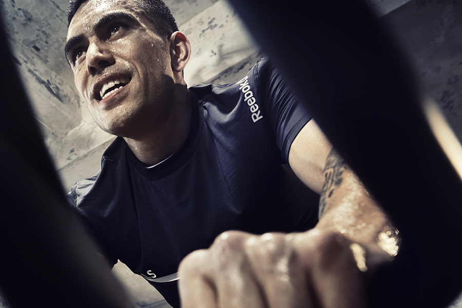 sprint indoor cycling instructor certification