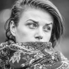 Olesya Zrezartseva is a Yoga Instructor, Wellness coach, Personal Trainer and Motivator in NYC.