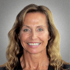 Sandra is a personal trainer and group exercise instructor in Ryde, New South Wales, AU.