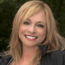 Sheri Shon is an exercise educator, and fitness instructor located in Kalamazoo, MI.