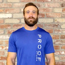 Warren Smith is a personal trainer in Lexington, KY 40507