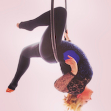 Stacey Snedden is a Herts Dance and Fitness Instructor Welwyn Garden City, Hertfordshire, England.