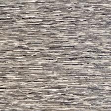 sample vinyl flooring brushed stainless steel silver finish